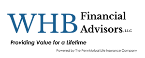 WHB Financial Advisors, LLC Home