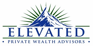 Elevated Private Wealth Advisors Home