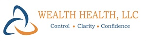Wealth Health, LLC Home