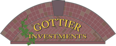 Gottier Investments Home