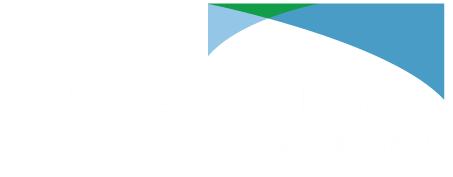 Bridgewater Financial Group, LLC  Home