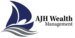 AJH Wealth Management  Home