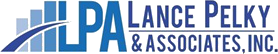 Lance Pelky & Associates, Inc. Home