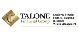 Talone Insurance Inc. Home