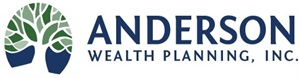 Anderson Wealth Planning, Inc. Home