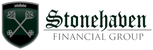 Stonehaven Financial Group Home