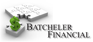 Batcheler Financial Home