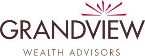 Grandview Wealth Advisors Home