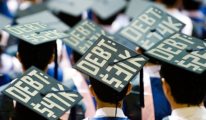 How Student Loans Impact Retirement Savings and Income