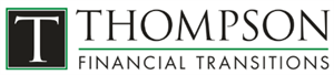 Thompson Financial Transitions Inc. Home