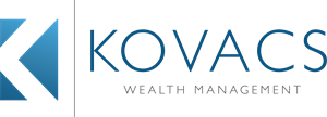 Kovacs Wealth Management   Home
