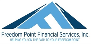 Freedom Point Financial Services, Inc. Home