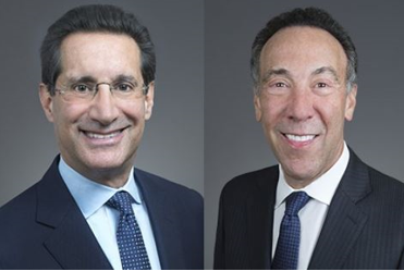 Siller & Cohen's Latest Speaking Engagements: