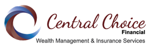 Central Choice Financial Home