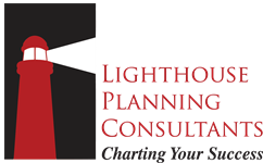 Lighthouse Planning Consultants Home