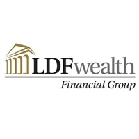 LDFwealth Financial Group