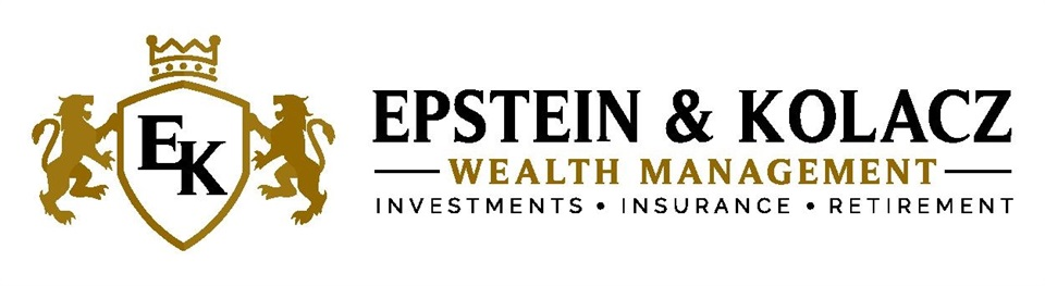 Epstein & Kolacz Wealth Management Home