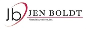 Jen Boldt, Financial Architects, Inc. Home