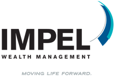 Impel Wealth Management Home