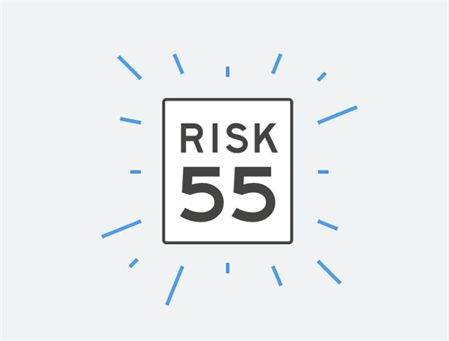What's Your Personal Risk Number®?