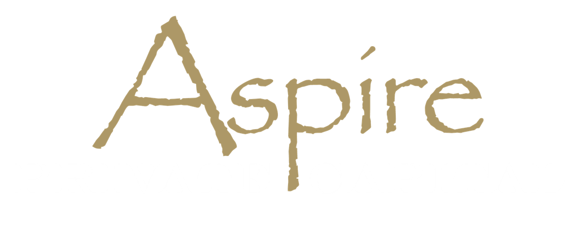 Aspire Private Capital - Hickory, North Carolina