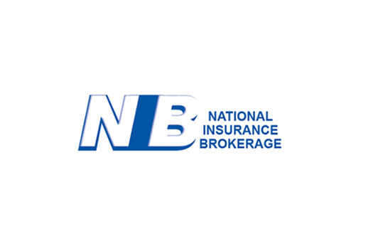 *National Insurance Brokerage