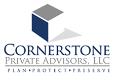 Cornerstone Private Advisors, LLC Home