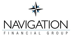 Navigation Financial Home