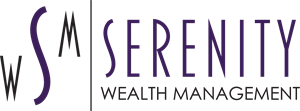 Serenity Wealth Management Home