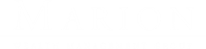 Marion Wealth Management Group Home