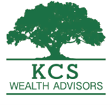 KCS Wealth Advisors, LLC Home