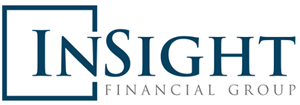 Insight Financial Group Home