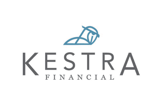 <b>Kestra Advisory Services, LLC &#38;</b> <b> Kestra Investment Services, LLC</b>