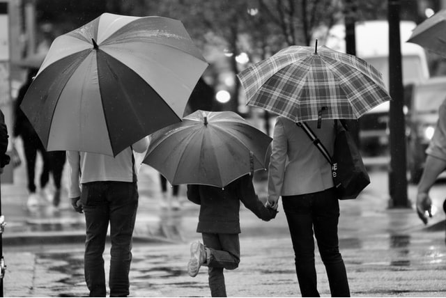 Is Umbrella Insurance Expensive?