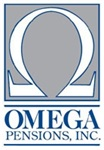 Omega Pensions, Inc. Home