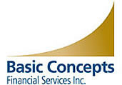 Basic Concepts Financial Services Inc.