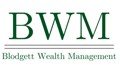 Blodgett Wealth Management Home