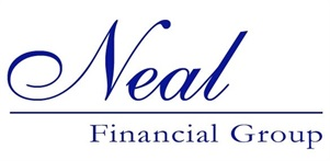 Neal Financial Group Home