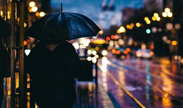 Do You Need the Protection of Umbrella Insurance?