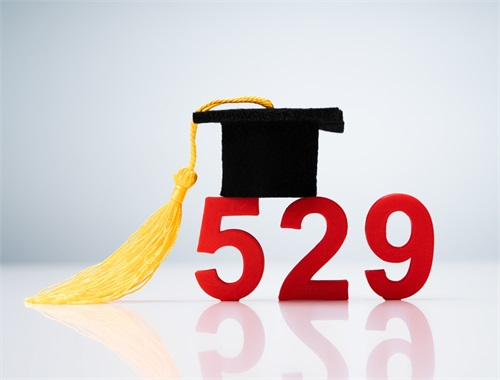 What is a 529 Plan?