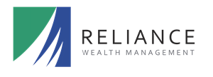 Reliance Wealth Management Home