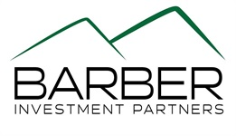 Barber Investment Partners Home