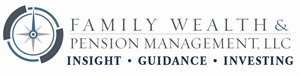 Family Wealth & Pension Management LLC  Home