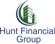 Hunt Financial Group Home