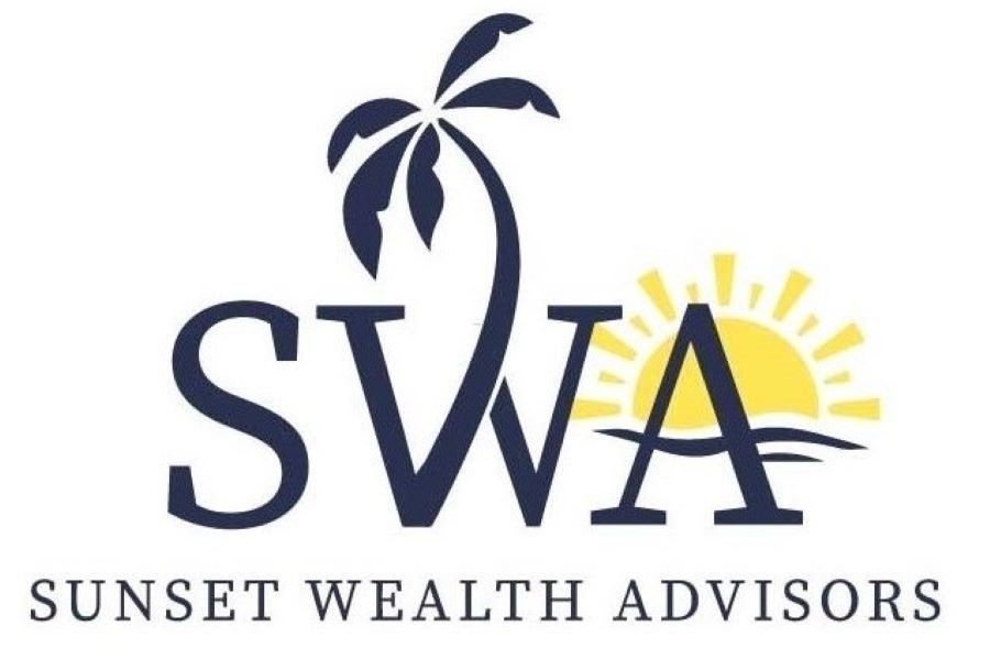 Sunset Wealth Advisors Home