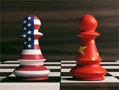 Will the Trade Wars Ever End?