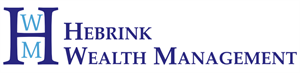 Hebrink Wealth Management Home