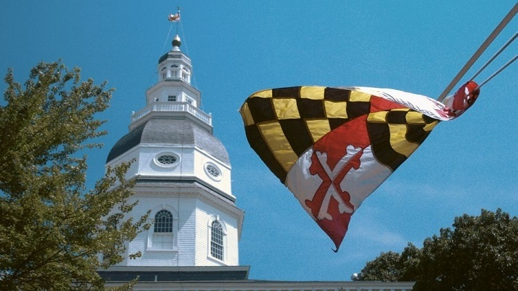 Maryland 529 distributions and higher education refunds