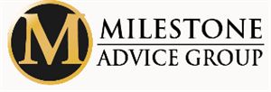 Milestone Advice Group Home