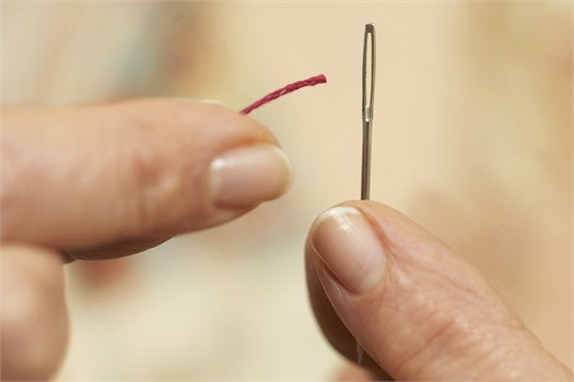 will we be a good fit?